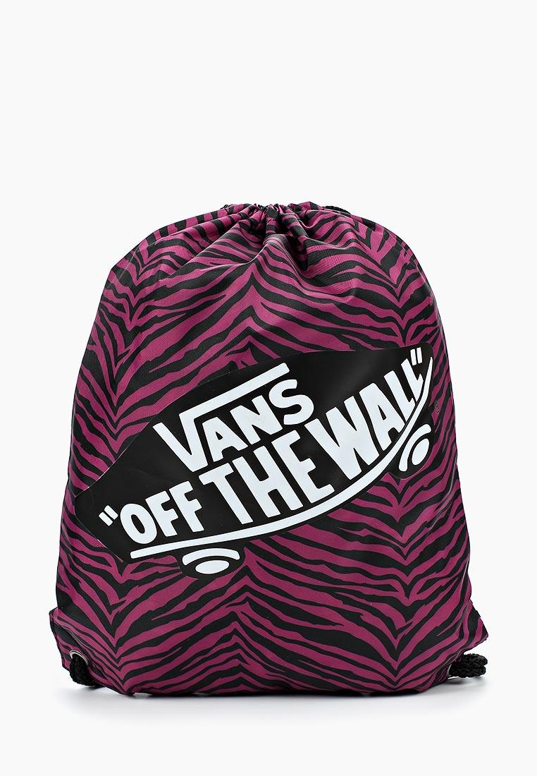 Спортивная сумка VANS (ВАНС) V00SUFRID