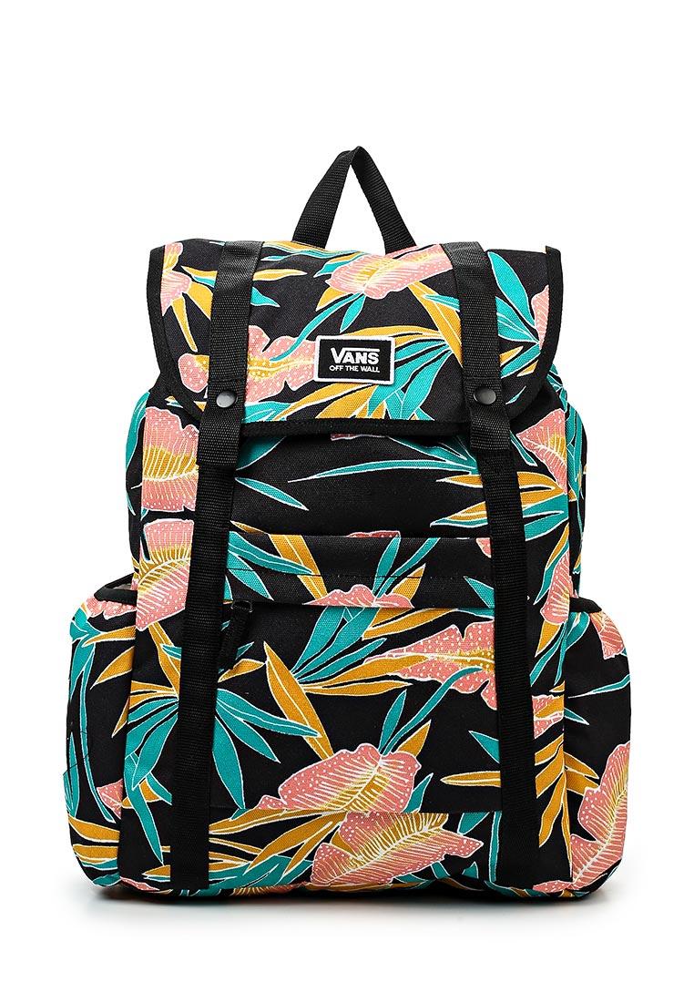 Спортивный рюкзак VANS (ВАНС) VA2XA4H3R