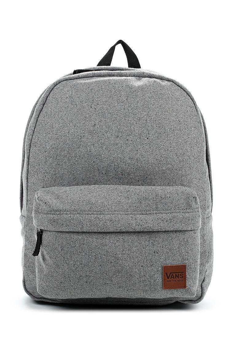 Рюкзак VANS V0021M1QI