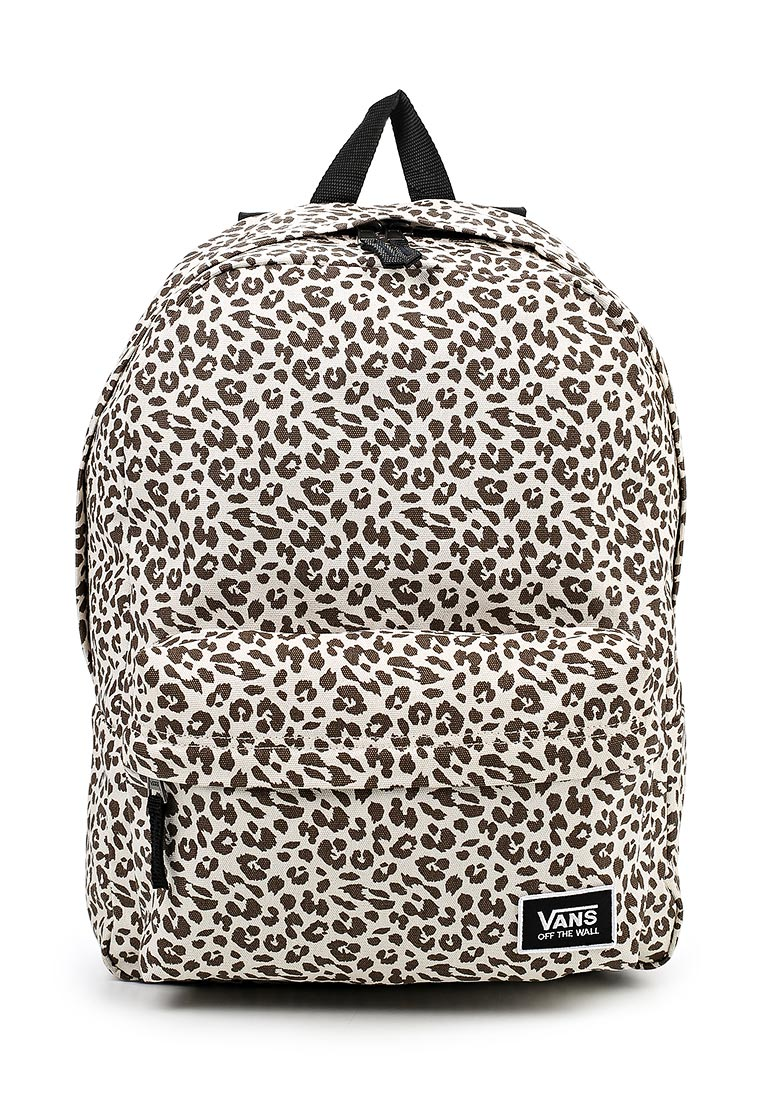 Спортивный рюкзак VANS VA34G7O1V