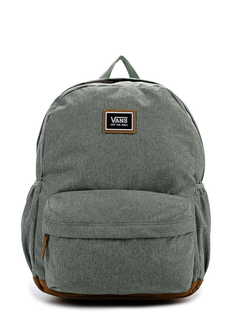 Спортивный рюкзак VANS (ВАНС) VA34GLE6B
