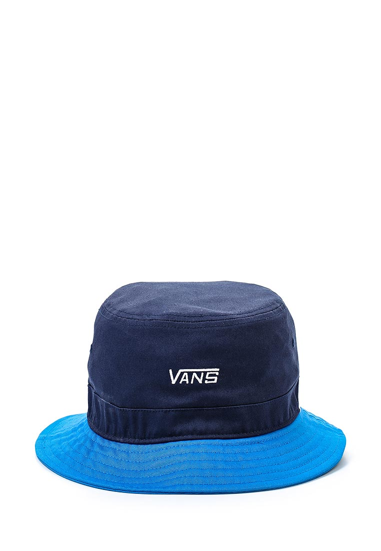 Шляпа VANS V000YMLKZ
