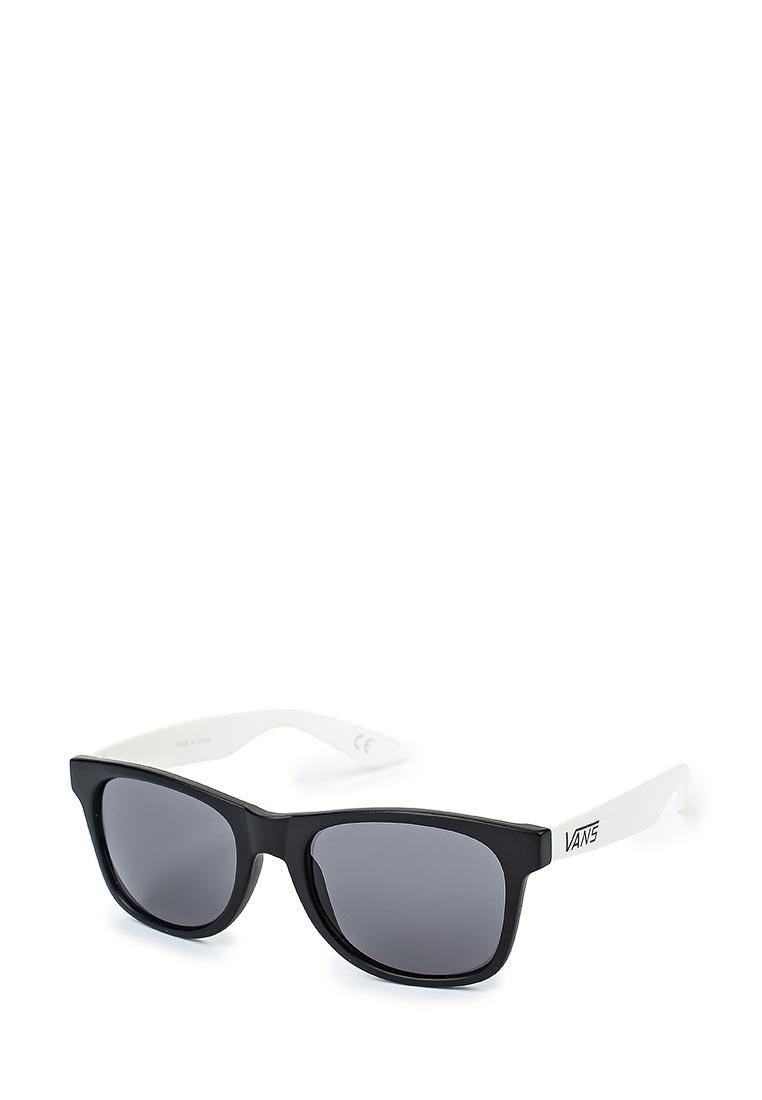 Мужские солнцезащитные очки VANS V00LC0Y28
