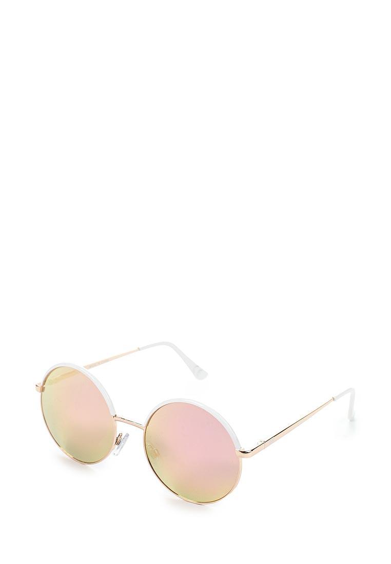 Женские солнцезащитные очки VANS VA31T8WTM