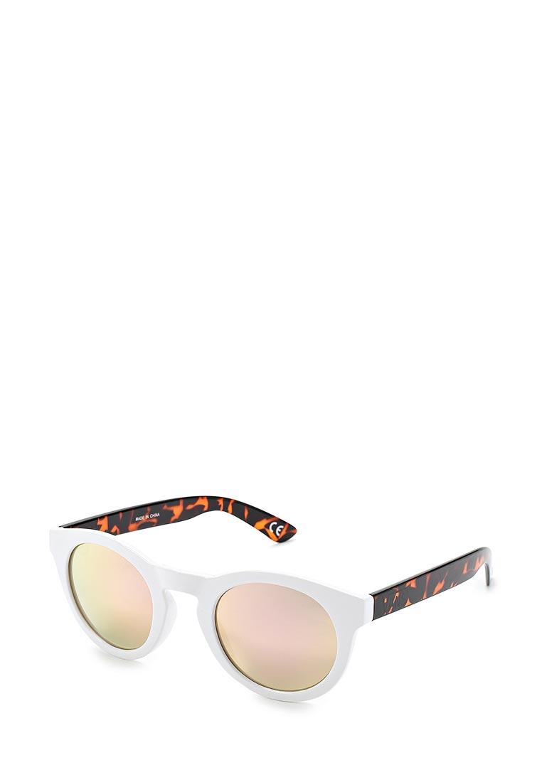 Женские солнцезащитные очки VANS VA31TAP6X
