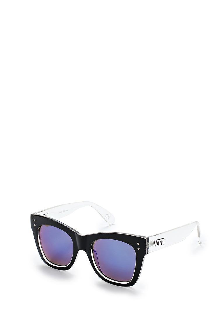 Женские солнцезащитные очки VANS VA3AJ3BCQ