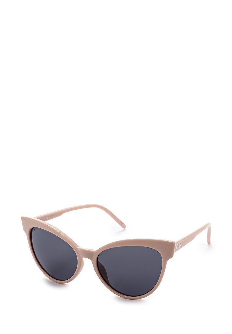 Женские солнцезащитные очки VANS VA3ILPP5I