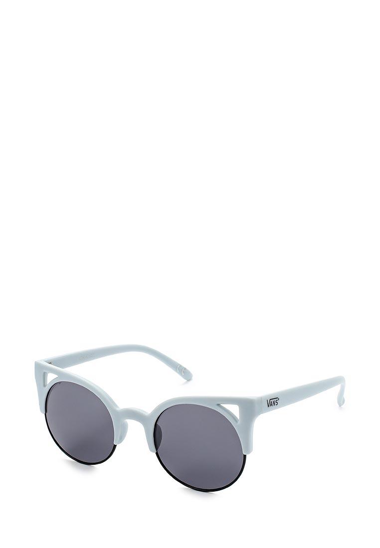 Женские солнцезащитные очки VANS VA3ILQP2U