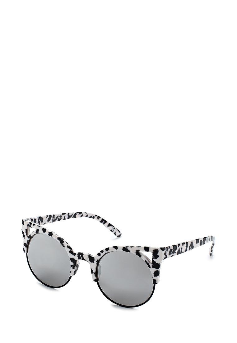 Женские солнцезащитные очки VANS VA3ILQP52
