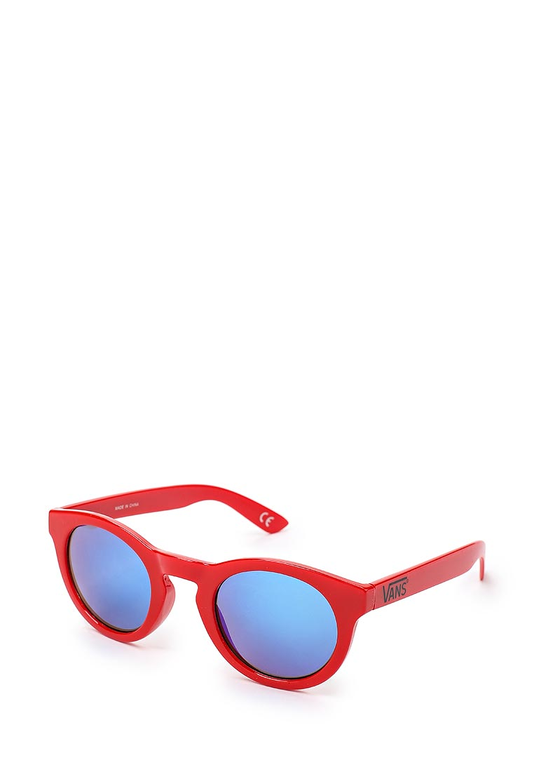 Женские солнцезащитные очки VANS VA31TAH2D