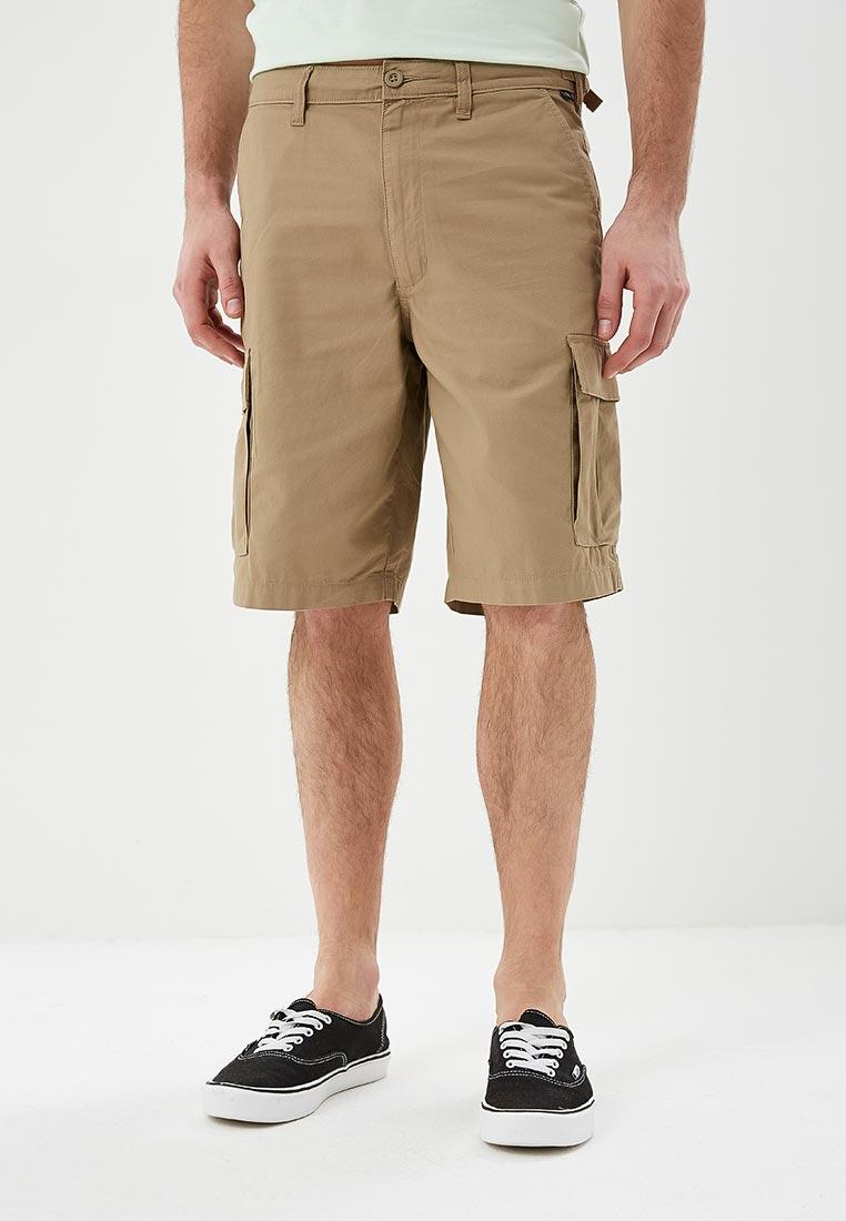 Мужские шорты VANS (ВАНС) V00S9WH3G