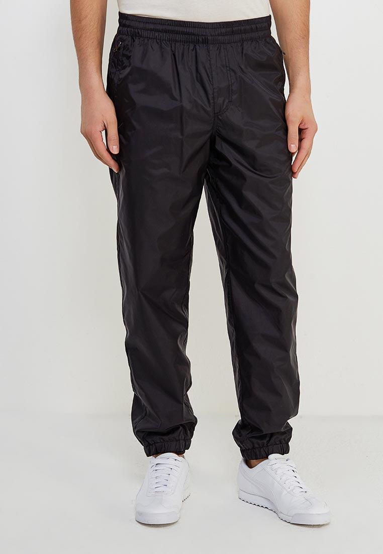 Мужские брюки VANS VA3H5QBLK