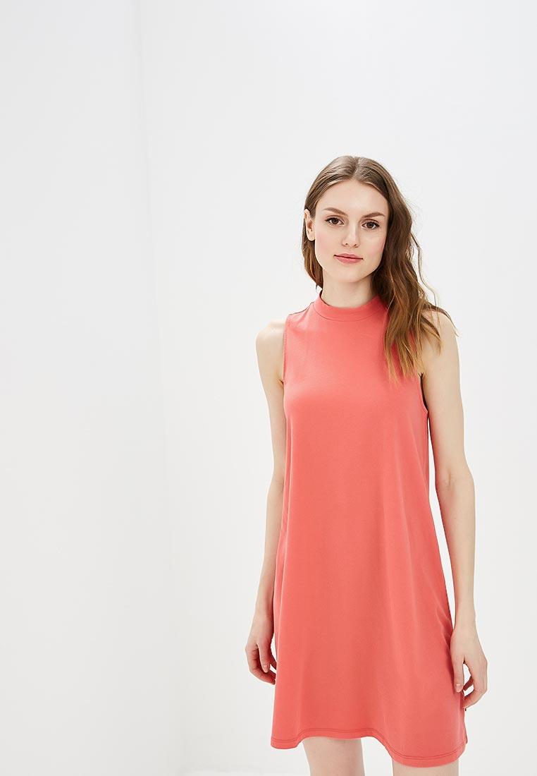 Платье VANS VA3IOGP37