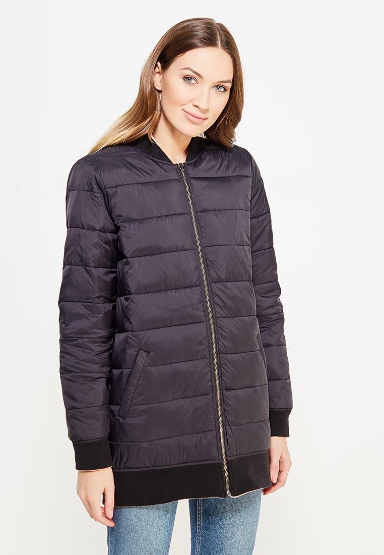 Куртка VANS VA3D8FQIF