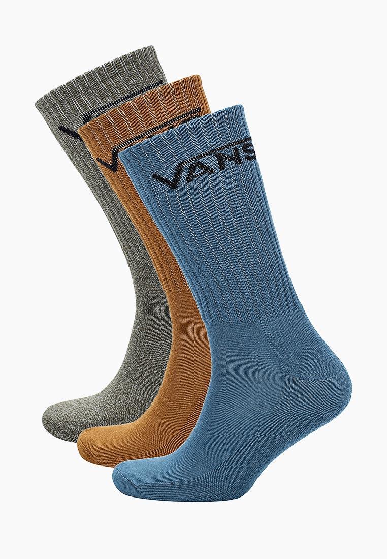 Мужское белье и одежда для дома VANS V00XSERBT
