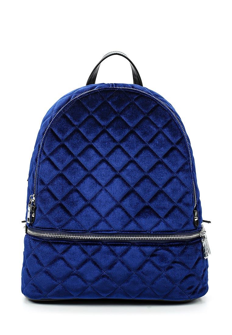 Городской рюкзак VelVet 103-163988-372