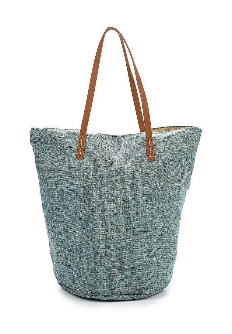Пляжная сумка Venera 1200210-2