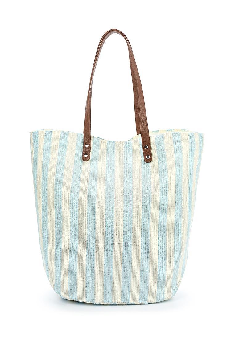 Пляжная сумка Venera 1200110-2