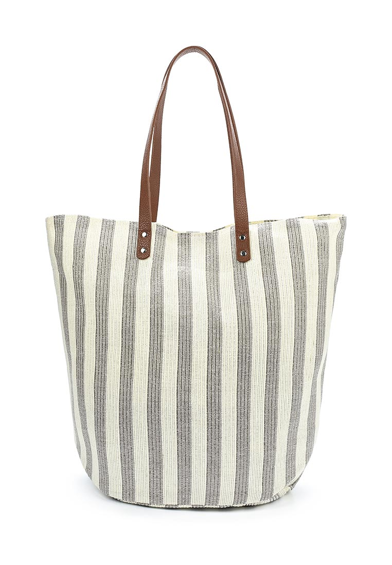 Пляжная сумка Venera 1200110-1
