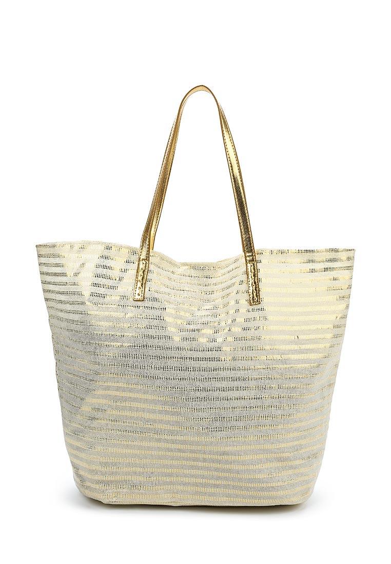 Пляжная сумка Venera 1200210-3