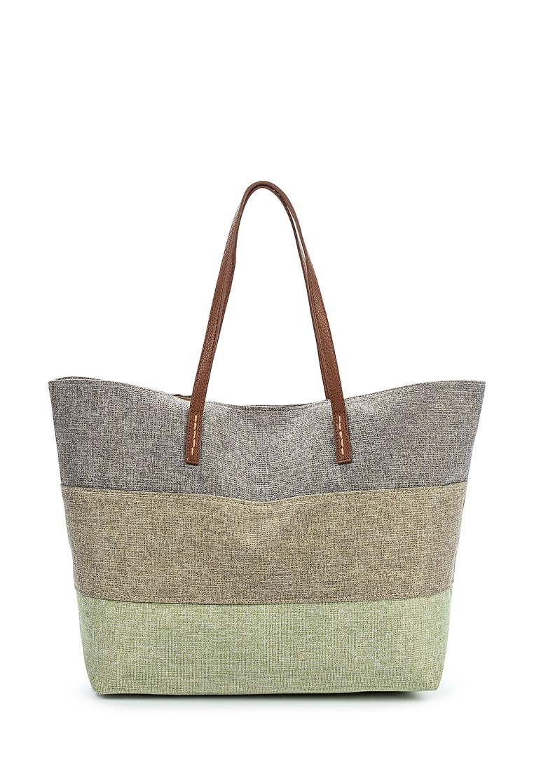 Пляжная сумка Venera 1200110-3
