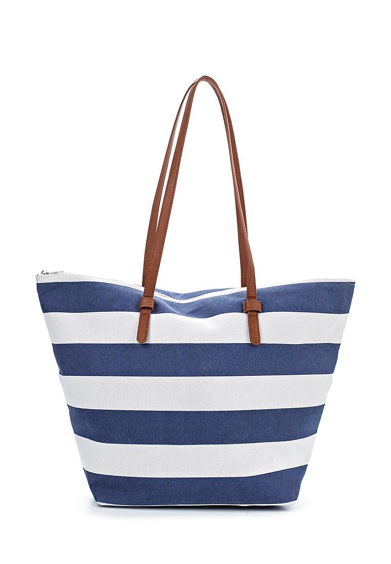 Пляжная сумка Venera 1200310-1
