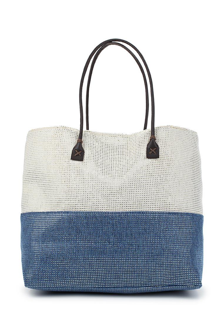 Пляжная сумка Venera 1200410-1