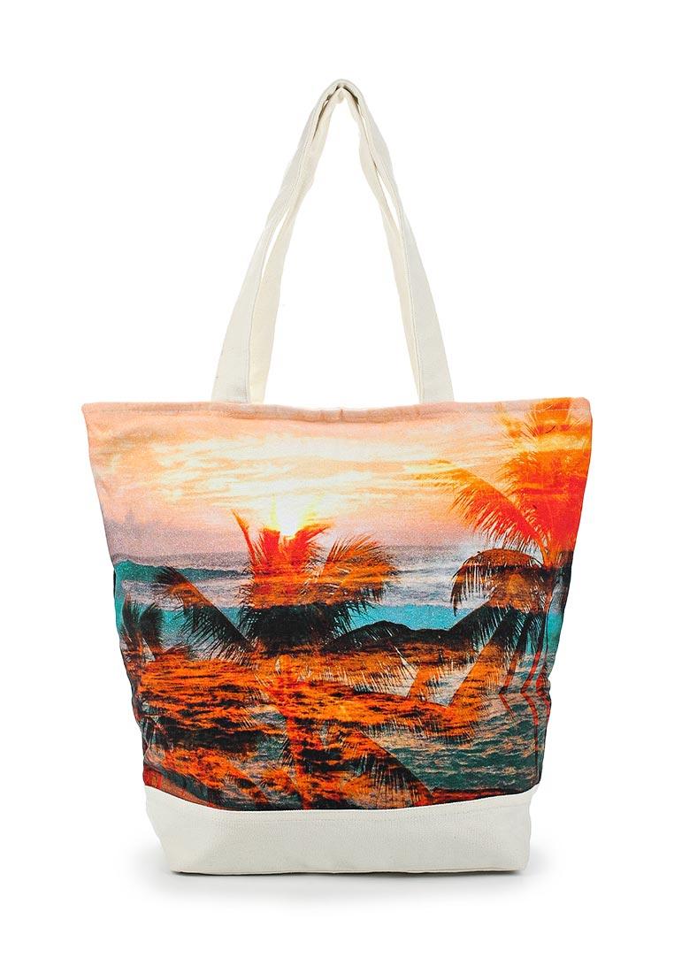 Пляжная сумка Venera 1200179-3