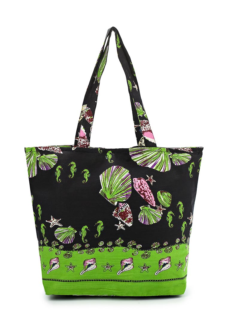 Пляжная сумка Venera 1200279-5