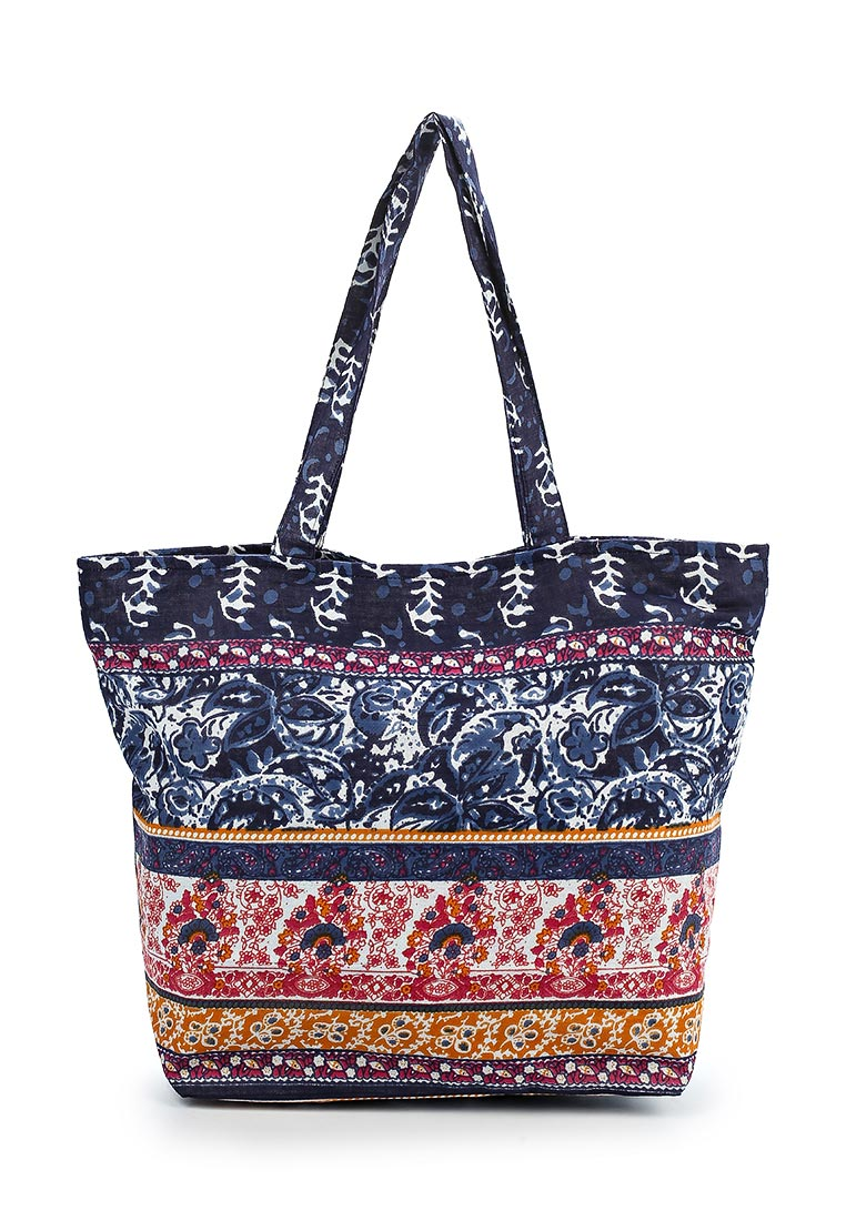 Пляжная сумка Venera 1200279-6