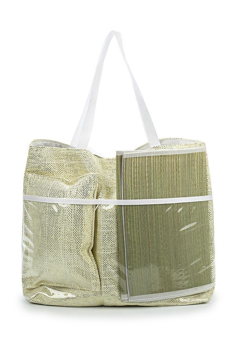 Пляжная сумка Venera 1200510-1