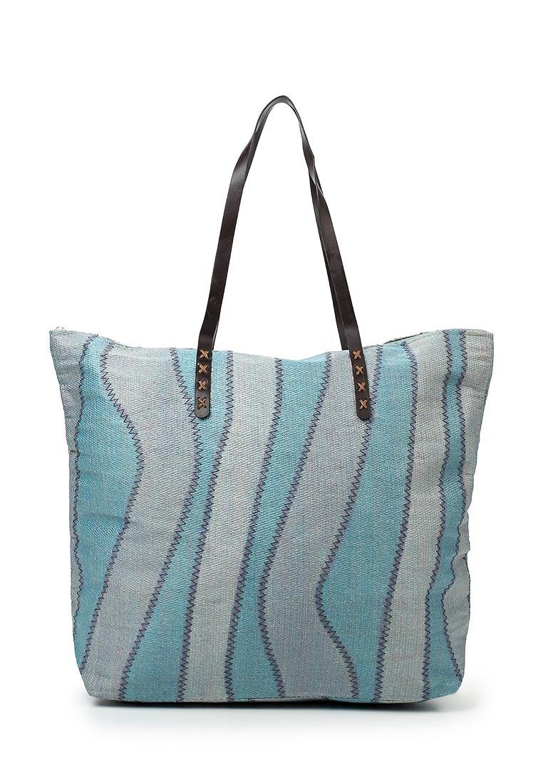 Пляжная сумка Venera 1202156-1