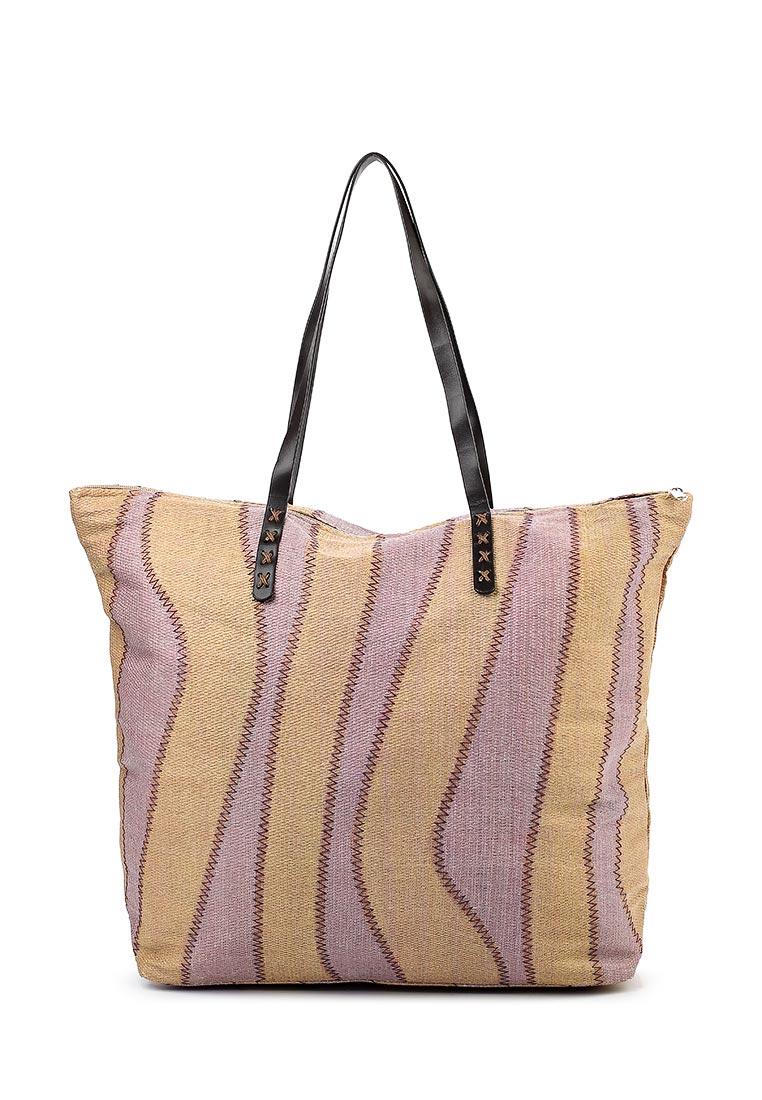 Пляжная сумка Venera 1202156-2