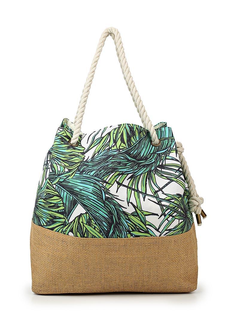 Пляжная сумка Venera 1202256-1