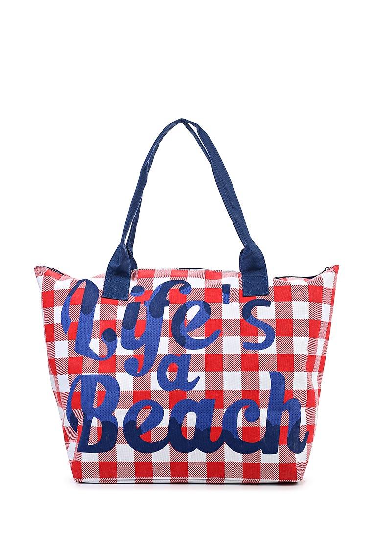 Пляжная сумка Venera 1202456-1