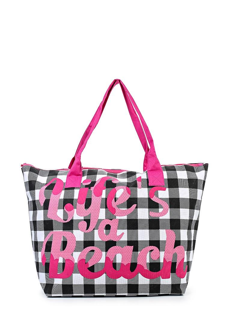 Пляжная сумка Venera 1202456-2