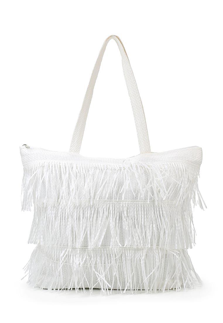 Пляжная сумка Venera 1202556-1