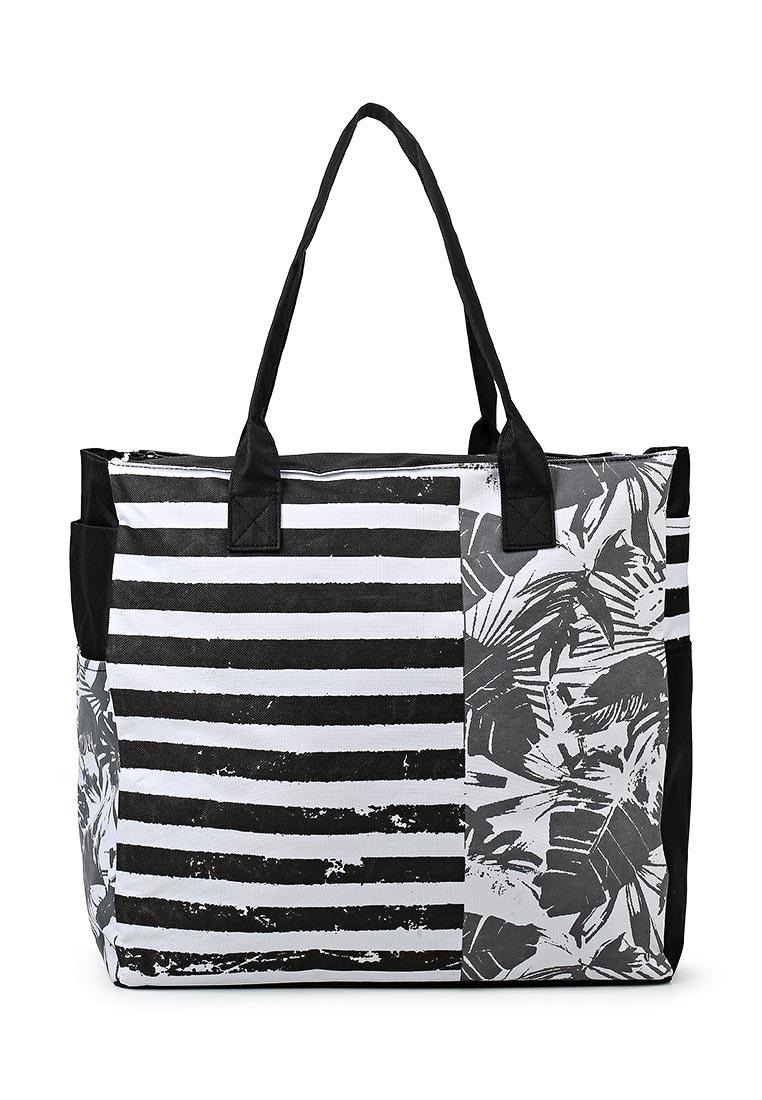 Пляжная сумка Venera 1202756-1