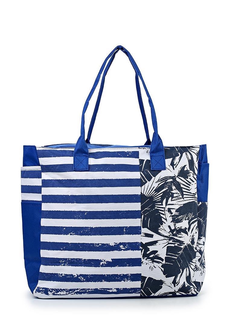 Пляжная сумка Venera 1202756-2