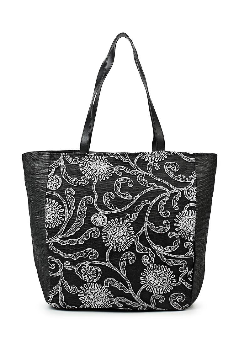 Пляжная сумка Venera 1202856-1