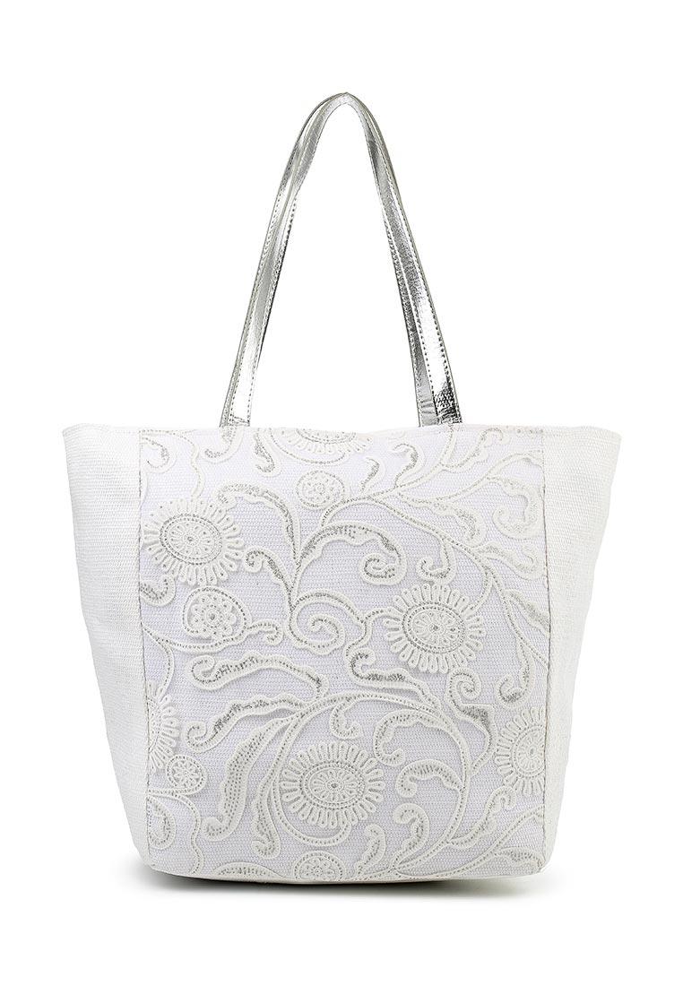 Пляжная сумка Venera 1202856-2