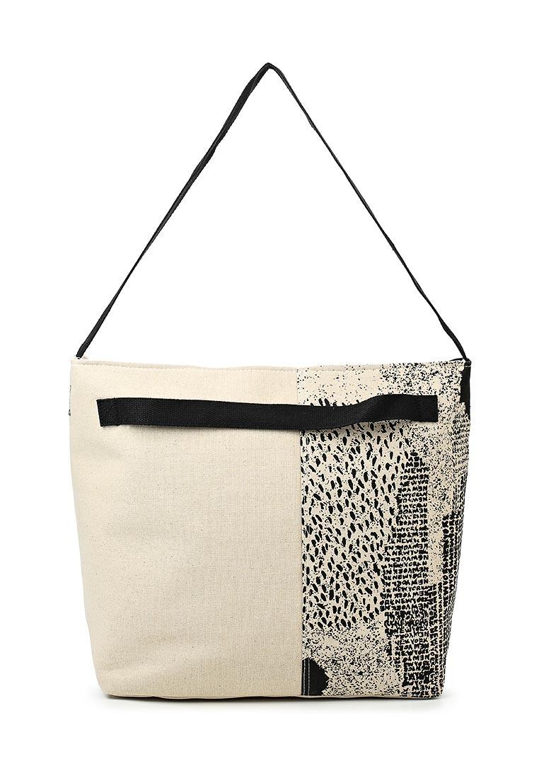Пляжная сумка Venera 1202956-1