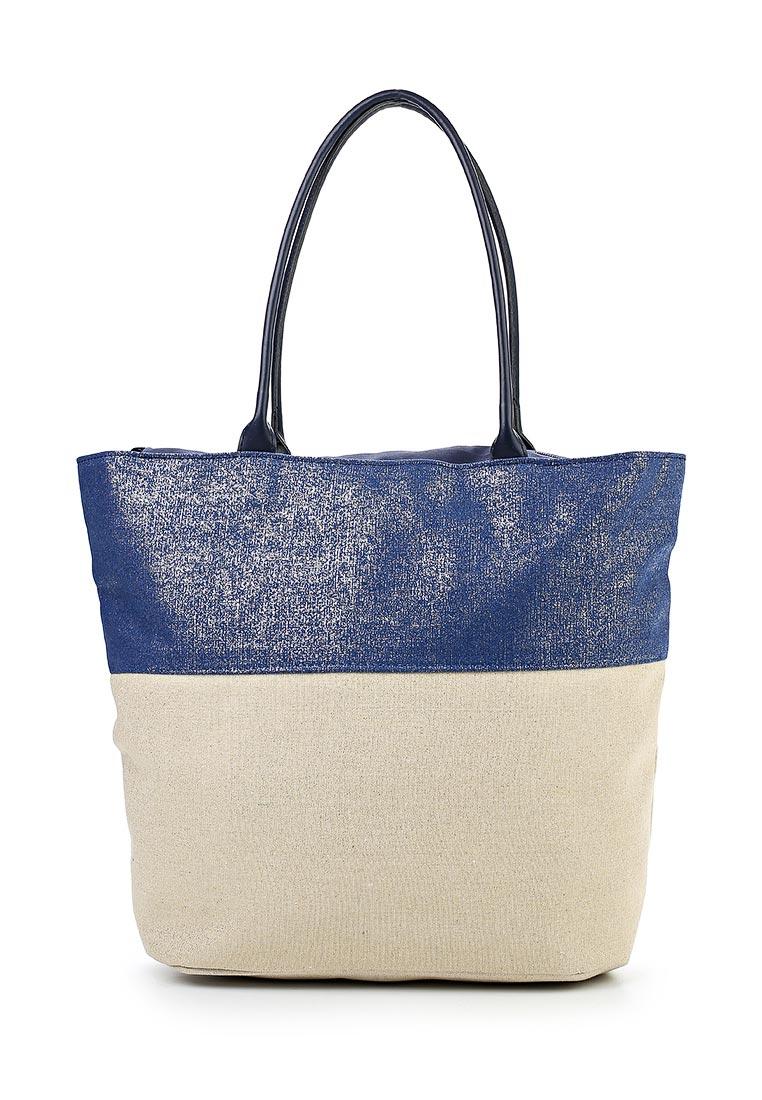 Пляжная сумка Venera 1203056-1