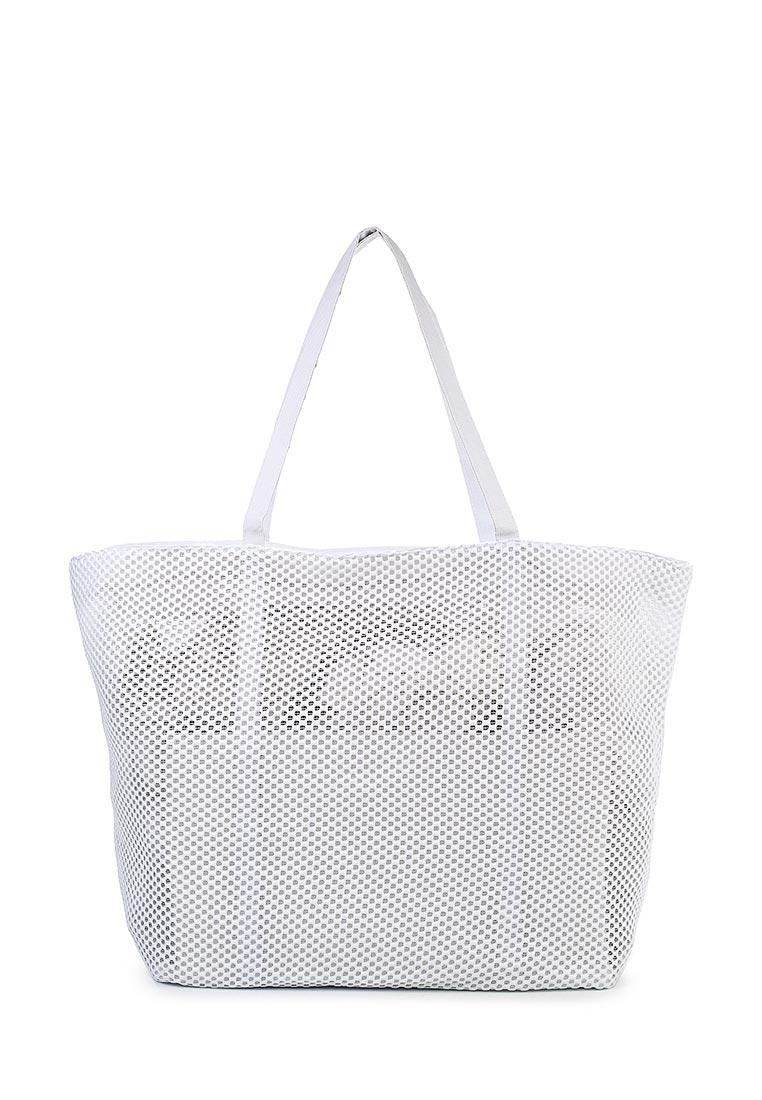 Пляжная сумка Venera 1203156-1