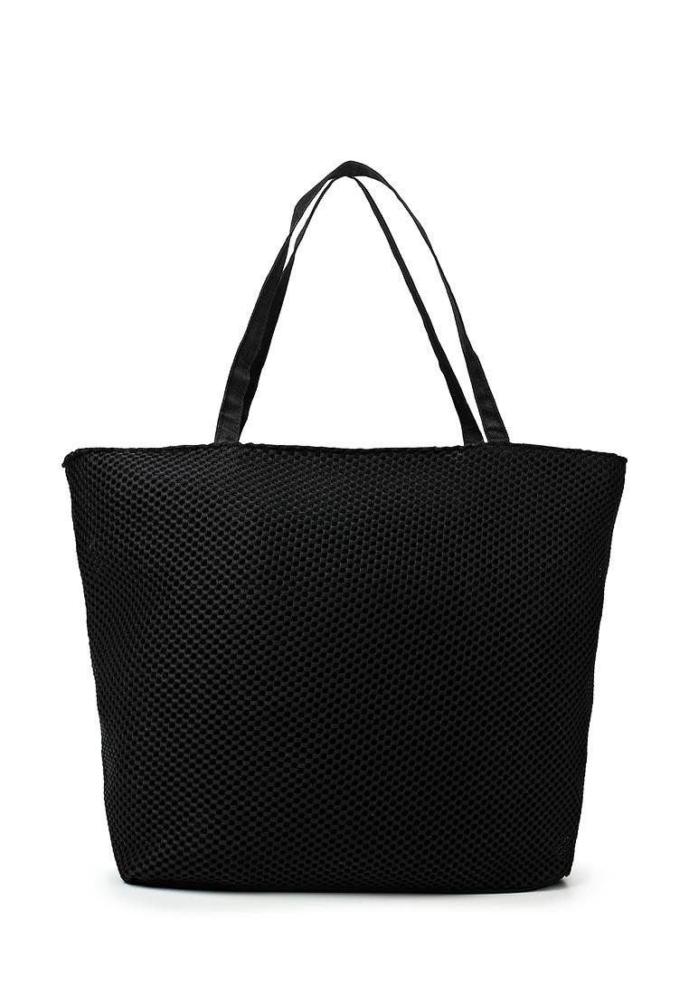 Пляжная сумка Venera 1203156-2