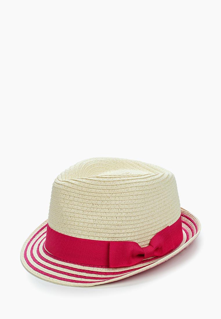 Шляпа Venera 7000706-07