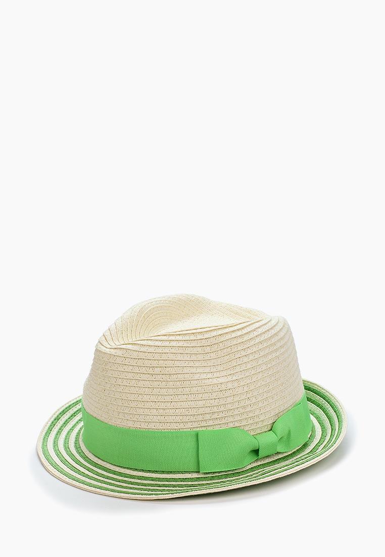 Шляпа Venera 7000706-15