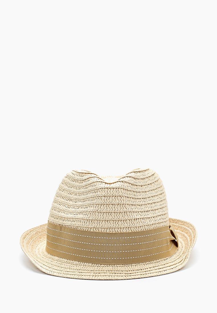 Шляпа Venera 7000706-20