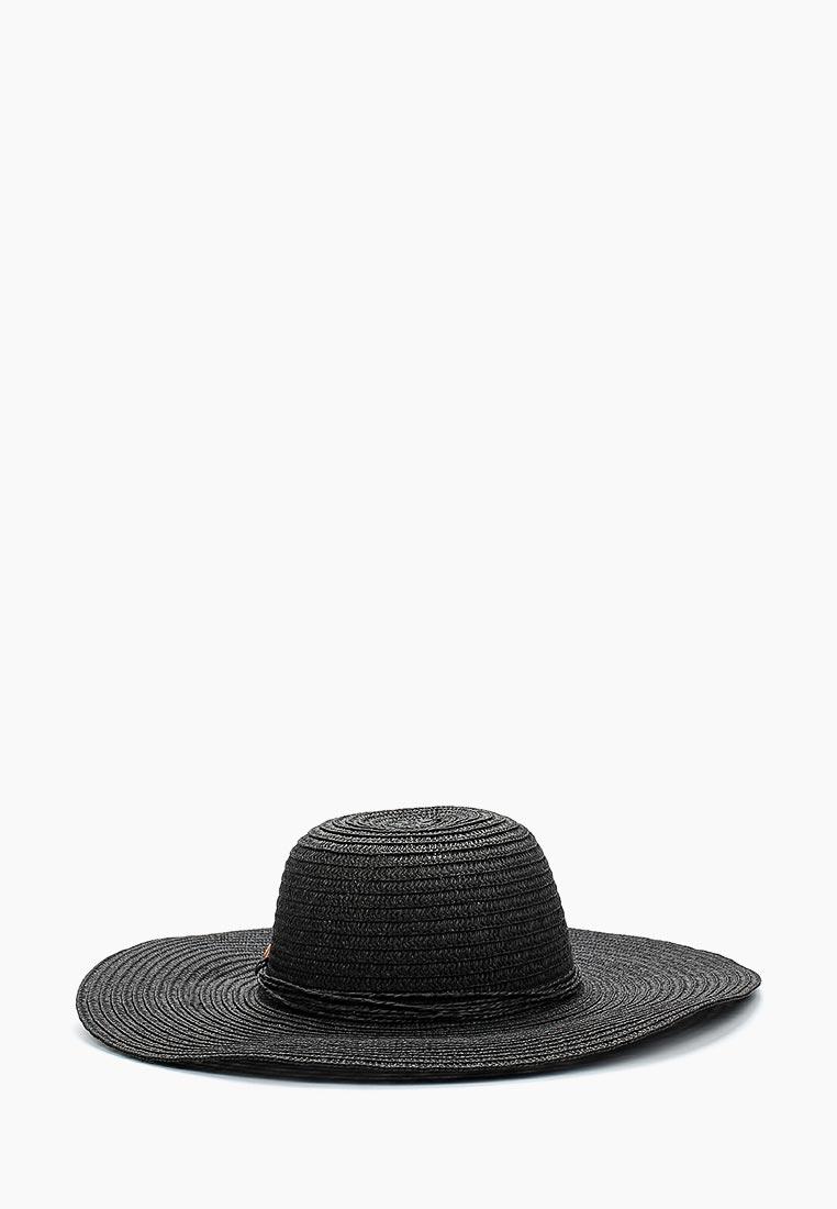Шляпа Venera 7000806-02