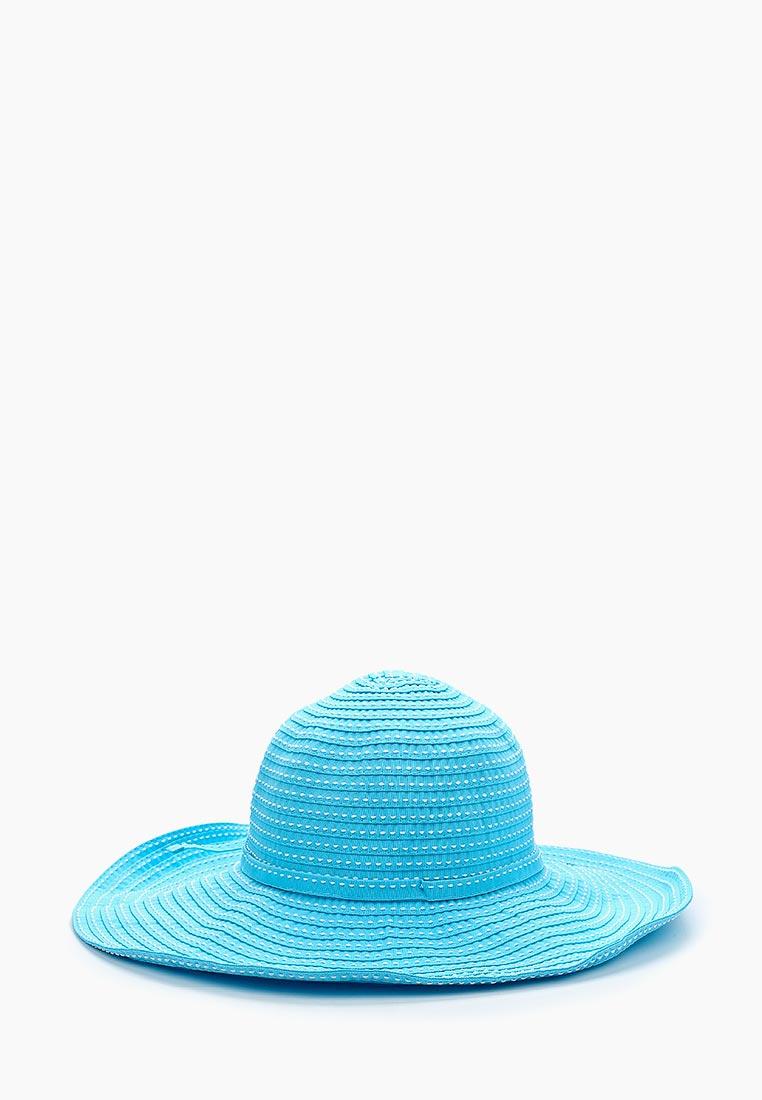 Шляпа Venera 7001006-12